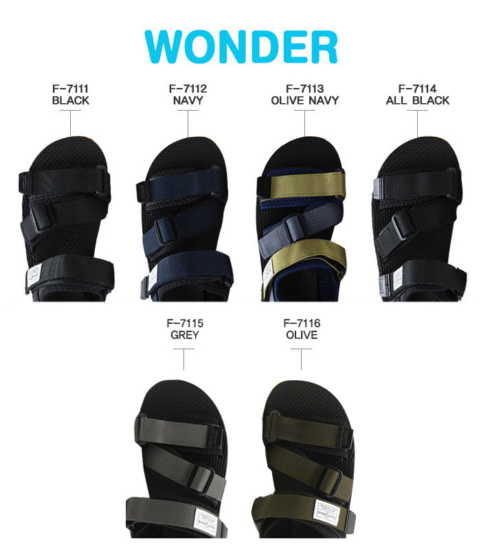 wonder_list.jpg