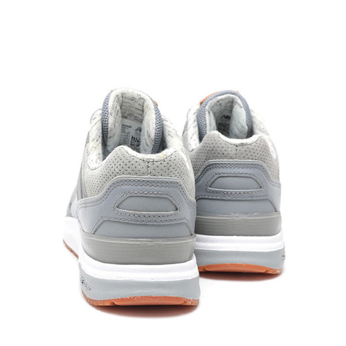 뉴발란스 1550 (NEW BALANCE 1550) [WL1550NB]
