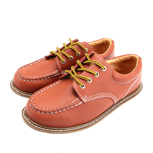 돔바 BONANZA LOW [M-4013] (BURGUNDY)