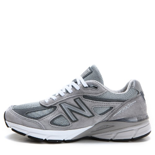 뉴발란스 990 USA (NEW BALANCE 990 USA) [M990GL4]
