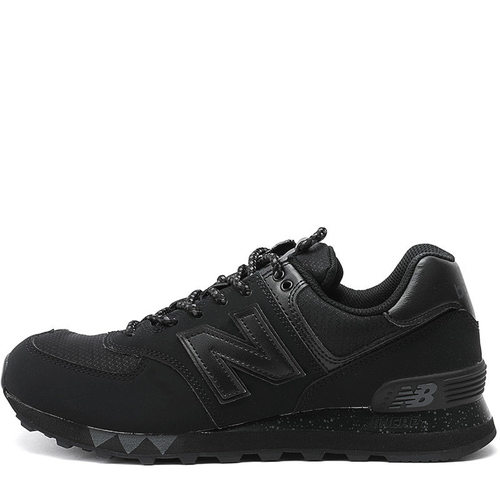 뉴발란스574 (NEW BALANCE 574) [ML574FV]