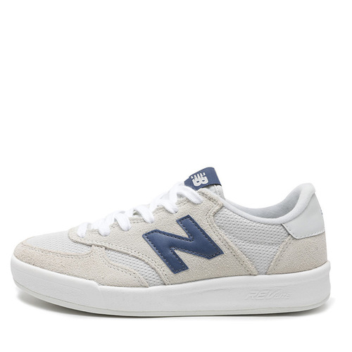 뉴발란스 300 (NEW BALANCE 300) [WRT300RV]