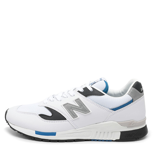 뉴발란스 840 (NEW BALANCE 840) [ML840BH]