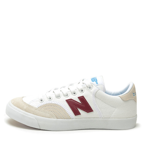 뉴발란스 212 (NEW BALANCE 212) [NM212BGB]