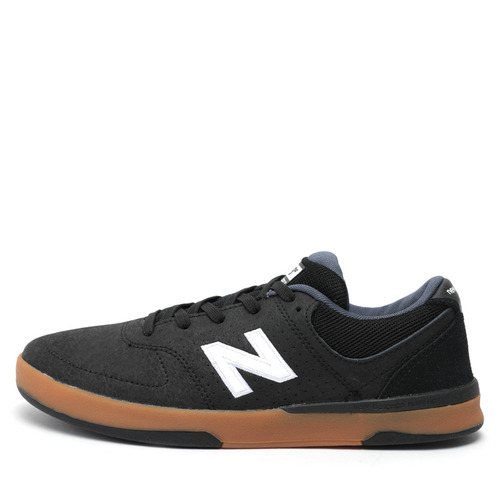 뉴발란스 533 (NEW BALANCE 533) [NM533BWH]