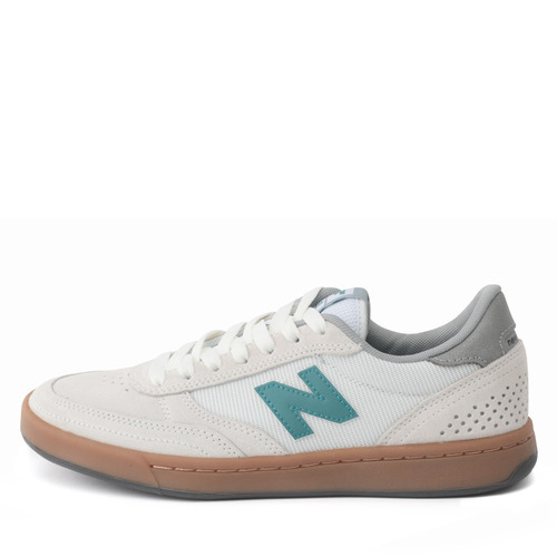 뉴발란스 440 (NEW BALANCE 440) [NM440RUP]