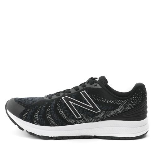 뉴발란스 러쉬 (NEW BALANCE RUSH3) [MRUSHBK3]
