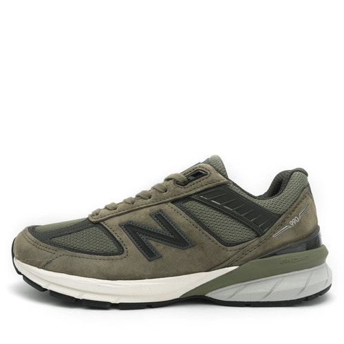 뉴발란스 990 USA (NEW BALANCE 990 USA) [M990AE5]